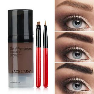 12ML Waterproof Eyebrow Gel -RM57.87