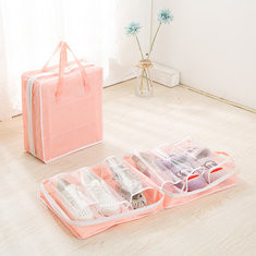 Large Capacity Shoe Organizer-US$6.99