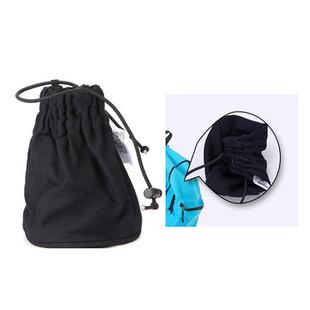 Hair Dryer Drying Pocket -US$12.76