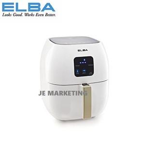 ELBA 3L AIR FRYER EAF-G3014(WH) RM253.00
