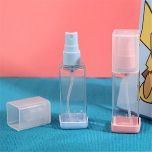 54% OFF    US$5.99   5  Vacuum Pump Refillable Bottle -US$5.99