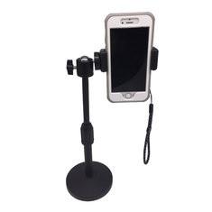 Universal Extendable Phone Holder-US$11.67