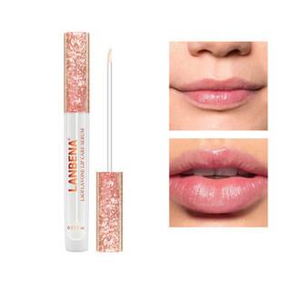 Lip Care Liquid Serum -RM51.07