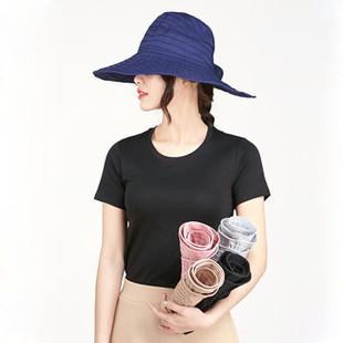 Summer Foldable Anti-UV Protective Beach Sun -RM37.79