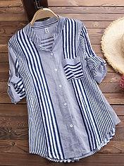 women clothing-2.JPG