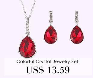 Jewelry Set.jpg
