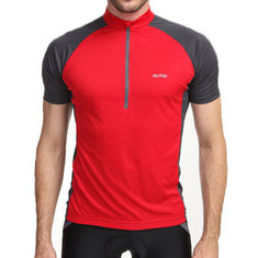 Breathable Quick-drying Sport Skinny Tops