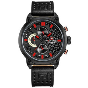 Casual Waterproof Men Wrist -RM245.19