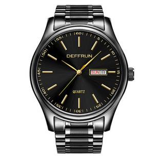 Casual Men Wrist Watch -RM90.30
