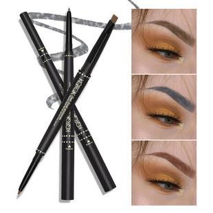 Double Hand Eyebrow Pencil -US$6.59