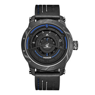 Casual Style Men Watch -RM215.07
