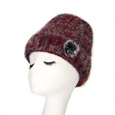 Women Winter Warm Hat-RM34.82