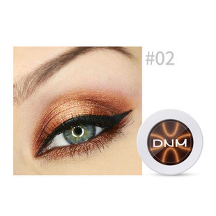 Shimmer Magnetic Eyeshadow -US$7.90