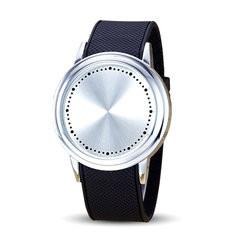 Fashion Digital Watches -RM120.09