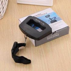TRAVEL LUGGAGE WEIGHING SCALE(50 KG) RM22.90
