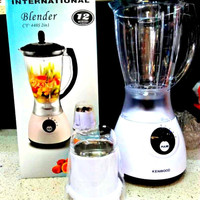 kenwood international blender cy-4405 RM51.41