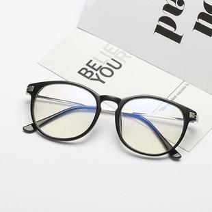 Anti-Radiation Eyeglasses -US$12.27