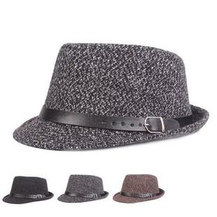 Unisex Party Jazz Cap -US$9.50
