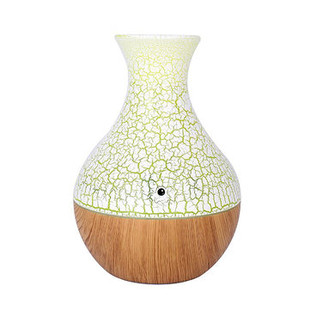 USB Air Oil Diffuser -US$25.99