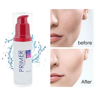 Oil-control Face Primer Gel -RM59.46