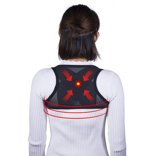 Posture Corrector Belt -RM11.87