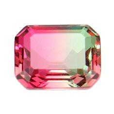 Pink Graded DIY Crystal -US$11.59