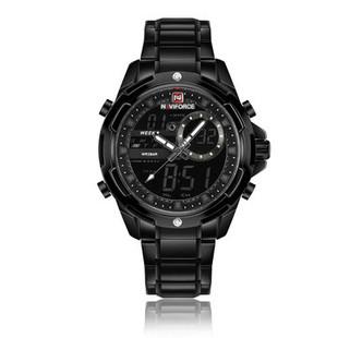 Fashion Outdoor Watch -RM215.07