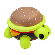 Kawaii Tortoise Squishy-US$7.42