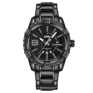 Business Waist Men Watch -RM184.95