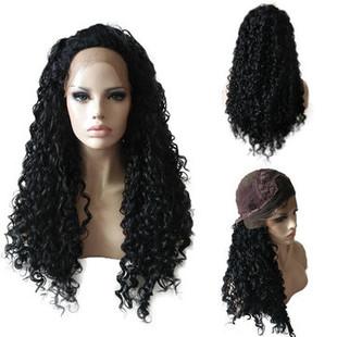 Lace Wigs -US$82.66