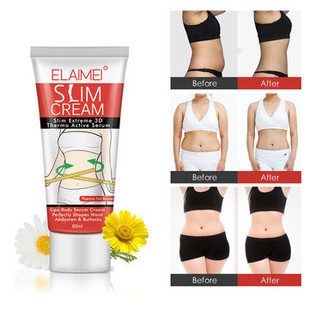 Body Slimming Gel Cream -RM43.06