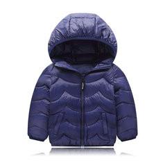 Jacket & Coat - USD32.99