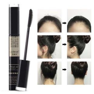 Broken Hair Finishing Sticks -US$8.99