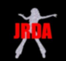 JRDA.png