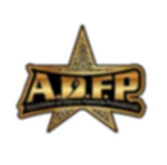 adfp.png