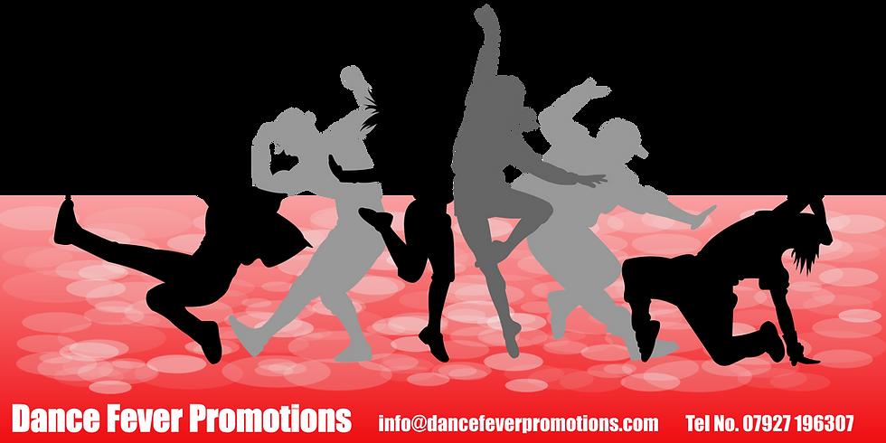 dance footer black people gradient-01.pn