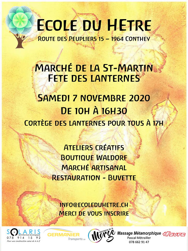 St-Martin grande affiche-1.jpg