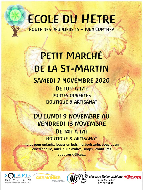 Le_petit_march+®_de_la_st_martin2-1.jpg