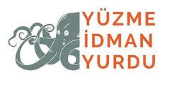 yuzme-idman-yurdu.jpg