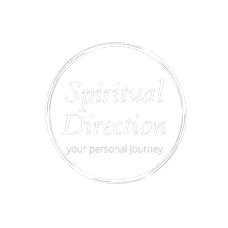 Spiritual%20direction%20logo%201_edited.
