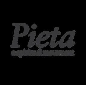 Pieta Logo.png