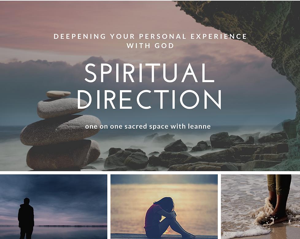 Spiritual Driection web 1.png