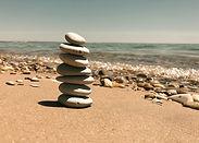 rock-balancing-3521459_1920_edited.jpg