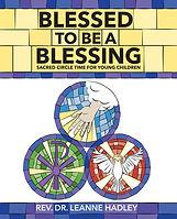 BlessedtobeaBlessing_Cover1.jpg