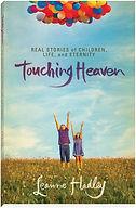 Touching+Heaven_3D+Cover.jpeg