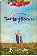 Touching+Heaven_3D+Cover.jpeg