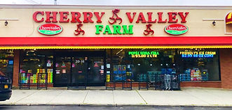 CHERRY VALLEY FARM FOTO_edited.jpg