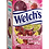 Thumbnail: Welch's Juice Cocktail