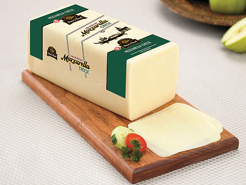 BH MOZZARELLA CHEESE