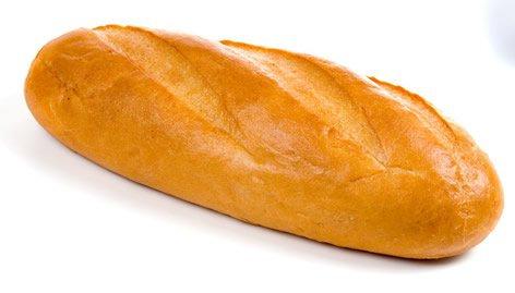 LONG BREAD